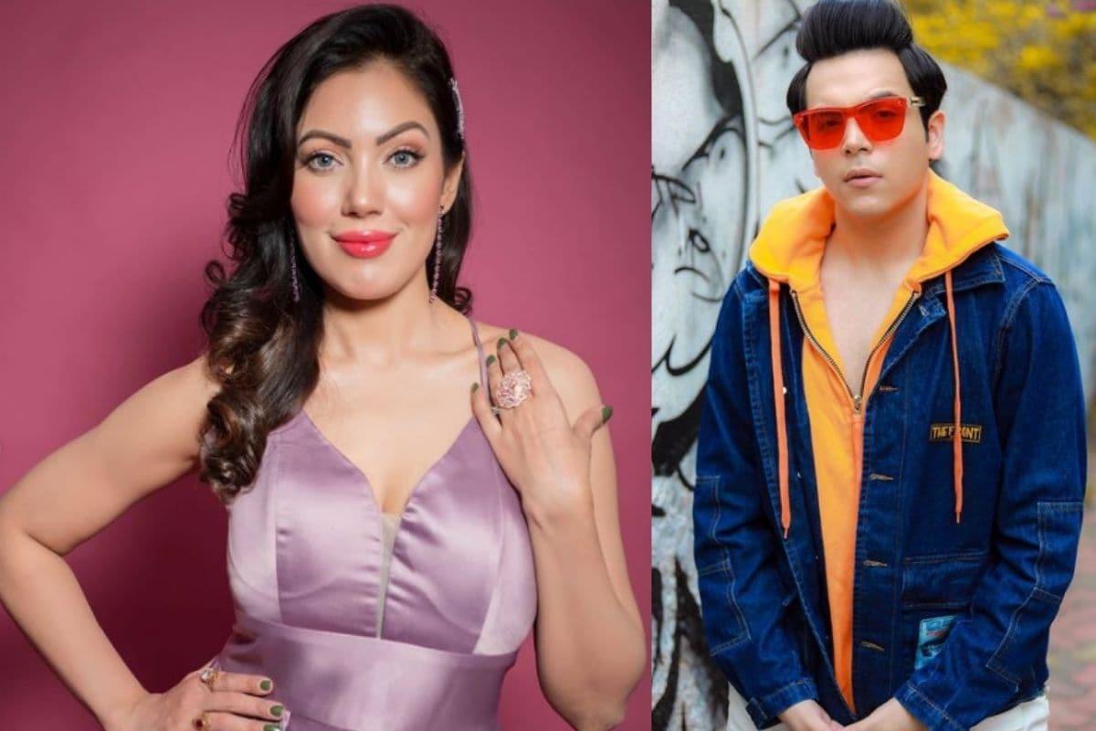 Television - Taarak Mehta Ka Ooltah Chashmah: Babita ji asked Jethalal's  son Tappu - how much do you earn? Actor ... - Entrendz Showbizz