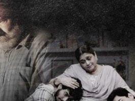 'Tabbar' Web Series REVIEW: Acting Master Class 'Tabbar'